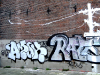 amok-graffiti-wall-stock1923-large