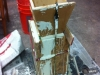pyramid-casting-2