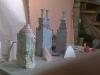 studio-work-in-prog-a56532ce14fbf62d745d420e67553a438c52ee98